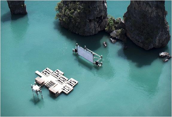 Cine-Flotante-en-Tailandia-1